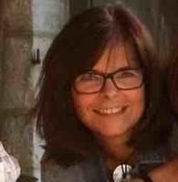 Véronique Bellefroid